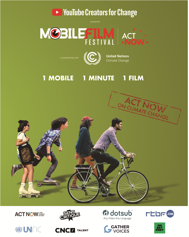 mobil festival