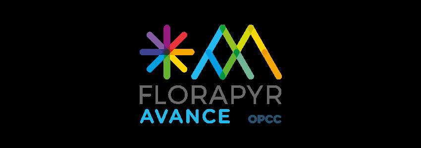 FLORAPYR Avance